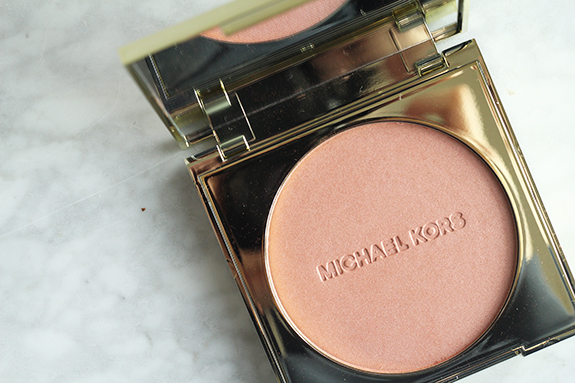 michael_kors_parfum_make-up_review10