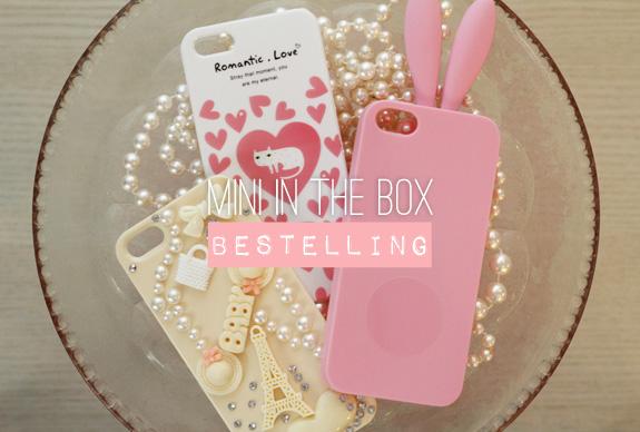 mini_in_the_box_bestelling01