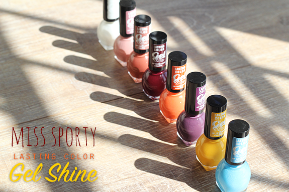 miss_sporty_lasting_color_gel_shine01