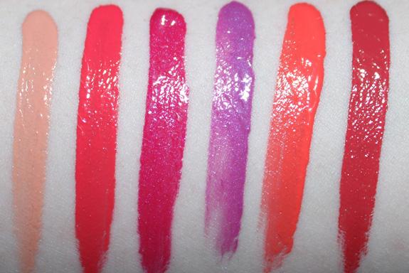 miss_sporty_lip_millionaire_liquid_lipstick06