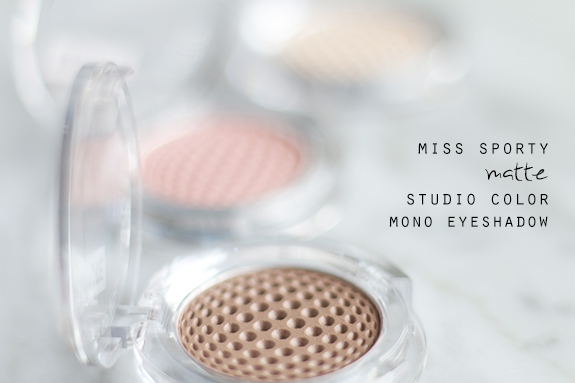 miss_sporty_matte_studio_colour_mono_eyeshadow01
