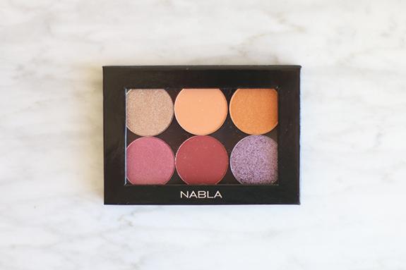 nabla_eye_shadow_palette02