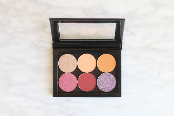 nabla_eye_shadow_palette03