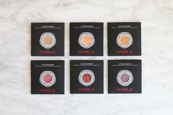 nabla_eye_shadow_palette05