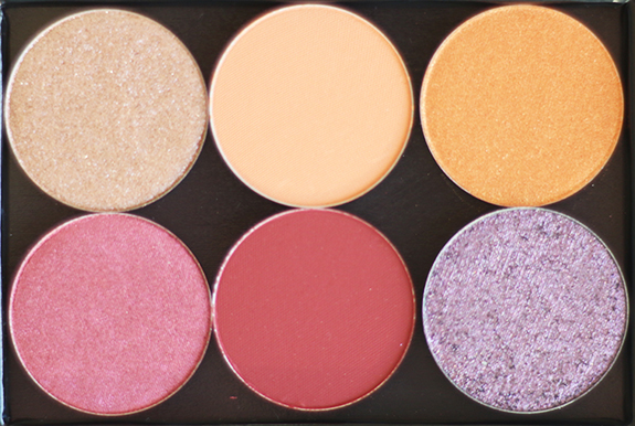 nabla_eye_shadow_palette06