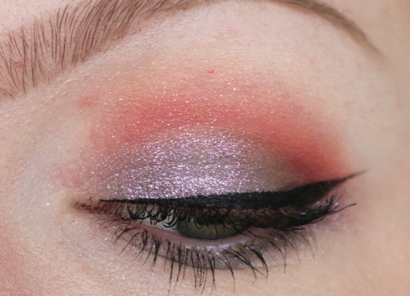 nabla_eye_shadow_palette14
