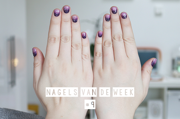 nagels_ombre01