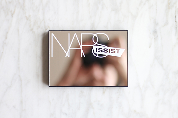 narsissist_cheek_studio_palette03