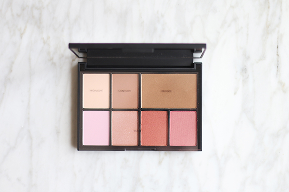 narsissist_cheek_studio_palette04