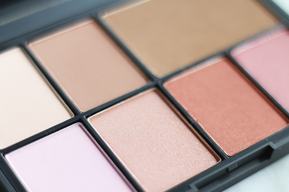 narsissist_cheek_studio_palette05