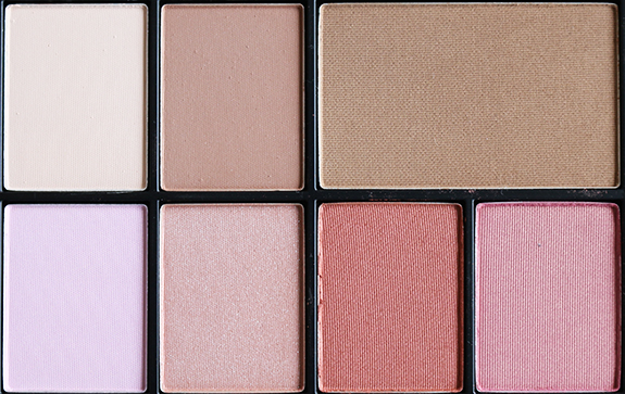 narsissist_cheek_studio_palette06