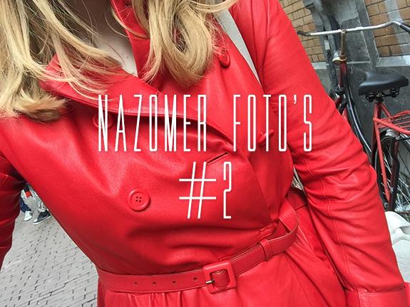 nazomer_fotos_15_2_00