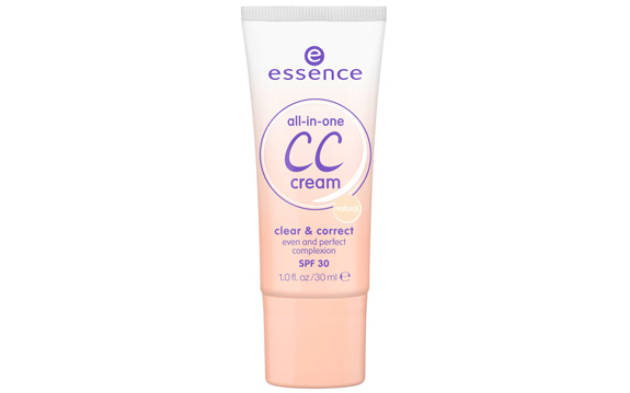 essence all-in-one CC Cream #10.jpg