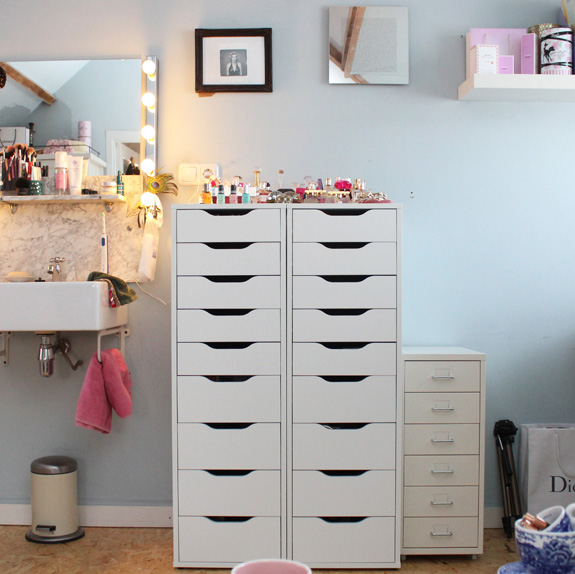 veracamilla nieuwe slaapkamer kantoor meubels