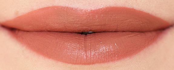 nyx_liquid_suede_cream_lipstick12