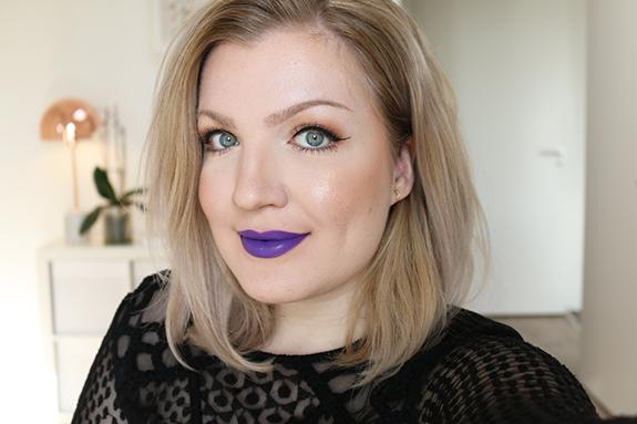 nyx_liquid_suede_cream_lipstick25