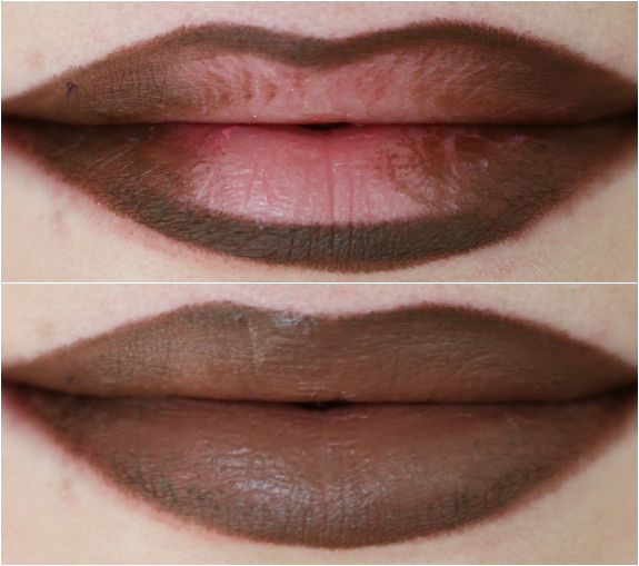 nyx_ombre_lip_duo14