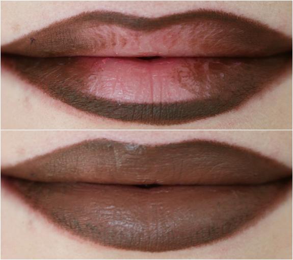 nyx_ombre_lip_duo14