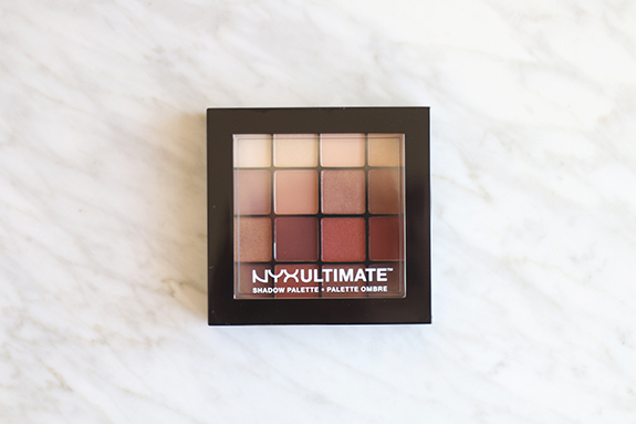 nyx_ultimate_shadow_palette_warm_neutrals02