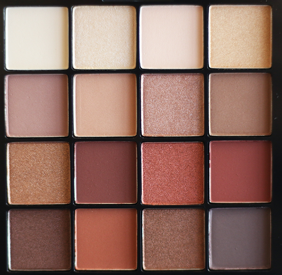 nyx_ultimate_shadow_palette_warm_neutrals05