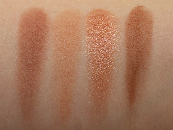 nyx_ultimate_shadow_palette_warm_neutrals07