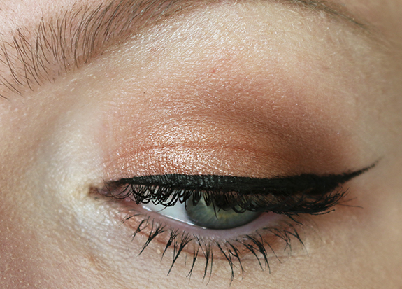 nyx_ultimate_shadow_palette_warm_neutrals11