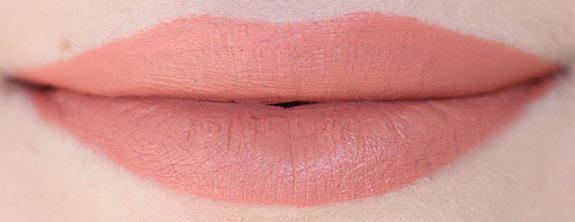 ofra_long_lasting_liquid_lipstick06