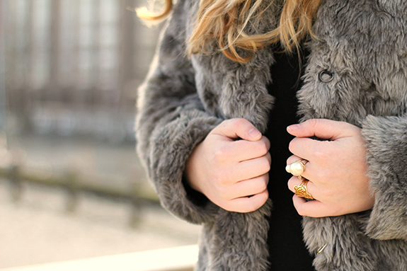 outfit_19_februari06