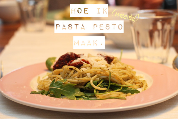 pasta_pesto0