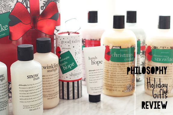 philosophy_holiday_gifts_kerst_winter_producten01