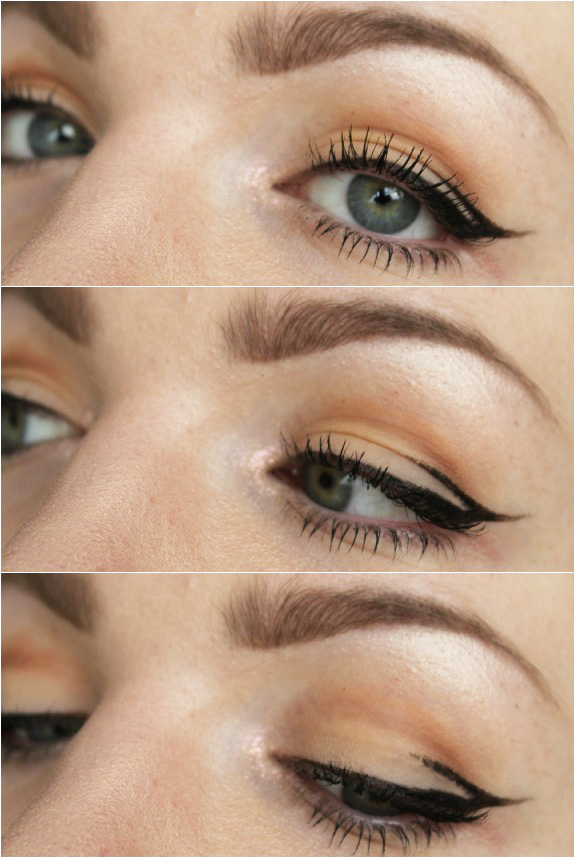 playing_with_makeup_eyeliner02