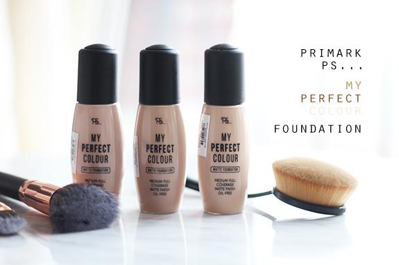 goede goedkope foundation