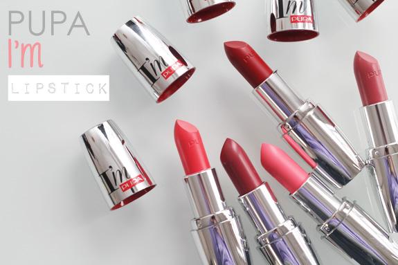 pupa_Jm_pure-colour_lipstick_absolute_shine01