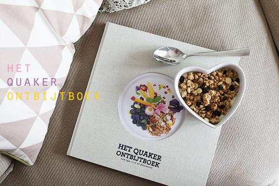 quaker_ontbijtboek01