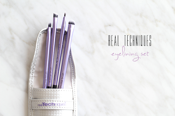 real_techniques_eyelining_set01