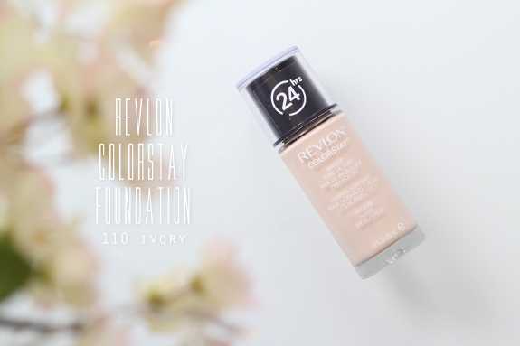 revlon_colorstay_foundation_110_ivory01