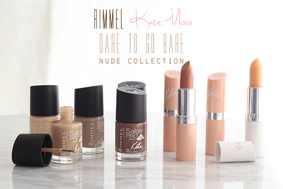 rimmel_kate_moss_dare_to_go_bare_nude_collection01