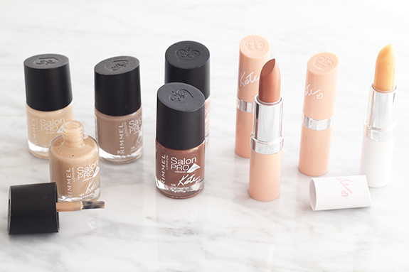 rimmel_kate_moss_dare_to_go_bare_nude_collection02