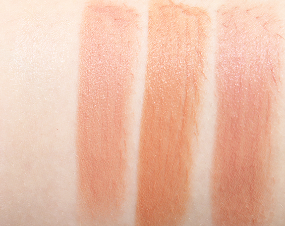 rimmel_kate_moss_dare_to_go_bare_nude_collection16