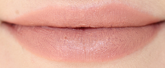 rimmel_kate_moss_dare_to_go_bare_nude_collection19