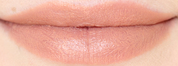 rimmel_kate_moss_dare_to_go_bare_nude_collection21