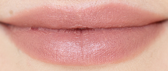 rimmel_kate_moss_dare_to_go_bare_nude_collection23