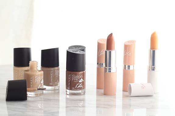 rimmel_kate_moss_dare_to_go_bare_nude_collection25