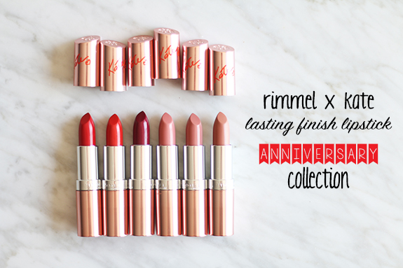 rimmel_kate_moss_lipstick_anniversary_collection01