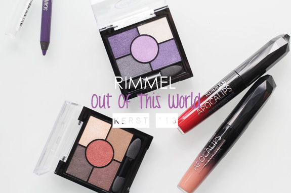 rimmel_out_of_this_world_kerst_collectie01