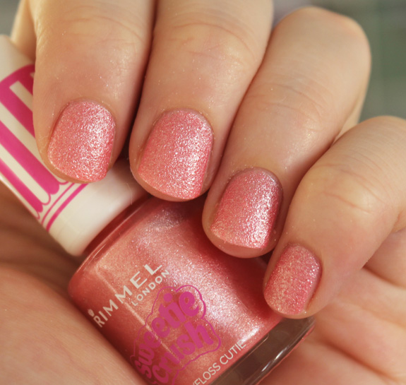 rimmel_sweetie_crush_nail_color08