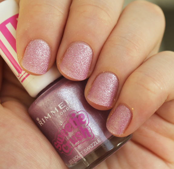 rimmel_sweetie_crush_nail_color10