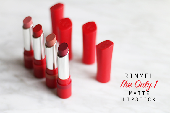 rimmel_the_only_1_matte_lipstick01