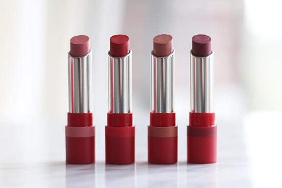 rimmel_the_only_1_matte_lipstick03