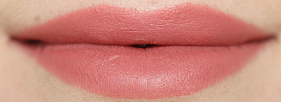 rimmel_the_only_1_matte_lipstick06
